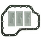 Toyota Engine Oil Pan Gasket Set