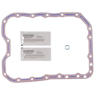Kia Engine Oil Pan Gasket Set
