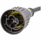 Oxygen Sensor 48-01975 AD