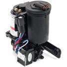 Suspension Compressor 78-10037 AN