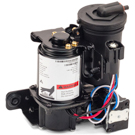 Suspension Compressor 78-10037 AI