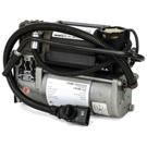 Suspension Compressor 78-10065 AN