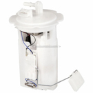 BuyAutoParts 36-01553AN Fuel Pump Assembly 1