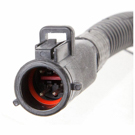 Fuel Pump Assembly 36-00720 ON