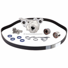 Timing Belt Kit 58-80300 TC