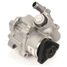 Power Steering Reservoir 86-40004 ON