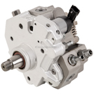 Chevrolet Kodiak Diesel Injector Pump