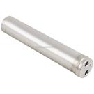 A/C Accumulator/Drier 60-30940