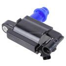 Lexus SC300 Ignition Coil