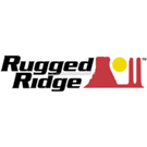 Rugged Ridge Brake Hydraulic Hose Kits - Rugged Ridge OEM REF#16734.1