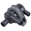 Audi TT Water Pump