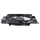 OEM / OES 19-21111ON Cooling Fan Assembly 3