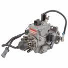 Hummer H1 Diesel Injector Pump