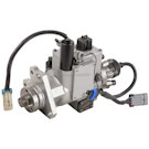 Specialty_and_Performance View All Parts Diesel Injector Pump