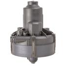 Air Pump 49-40040 AN