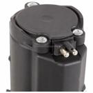 Air Pump 49-40010 AN