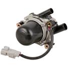 Toyota 4 Runner Air Pump