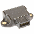 Throttle Position Sensor 47-70011 AN