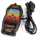 SCT Economizer Programmer - California Approved - 4.0L Engine