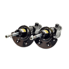 Arnott Industries SK-2189 Shock and Strut Set 3
