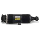 Shock Absorber 75-00085 RI