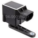 BMW 528 Suspension Ride Height Sensor