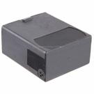 Fuel Pump Relay 37-50011 AN