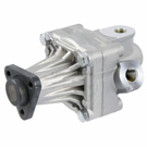 Power Steering Pump 86-00799 OR