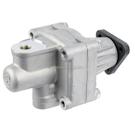 Power Steering Pump 86-00799 AN