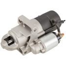 5.7L Engine - PMGR Starter
