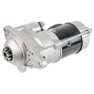 6.6L Diesel Engine - With Hitachi Unit