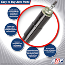 Shock Absorber 75-00377 ON