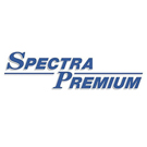 Spectra Premium SP1468 Fuel Pump Kit 1