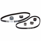 Porsche 944 Timing Belt Kit