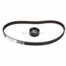 GEO Timing Belt Kit