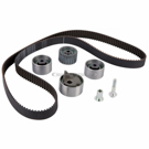 Subaru Legacy Timing Belt Kit