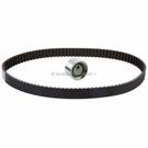 GEO Tracker Timing Belt Kit
