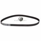 Acura Integra Timing Belt Kit