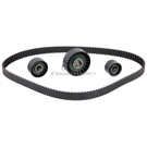 Mercury Mystique Timing Belt Kit