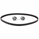 Kia Sephia Timing Belt Kit
