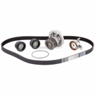 Daewoo Leganza Timing Belt Kit