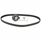 Timing Belt Kit 58-80265 TA