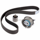Volkswagen Timing Belt Kit