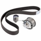 Timing Belt Kit 58-80010 TA