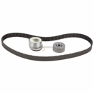 Timing Belt Kit 58-80328 TA