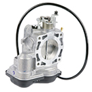 Throttle Body 47-60104 ON