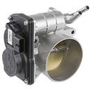 Throttle Body 47-60090 ON