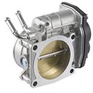 Throttle Body 47-60090 ON