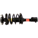 BuyAutoParts 77-70695CX Shock and Strut Set 2