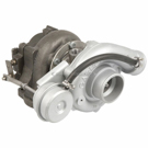 2.3L Engine